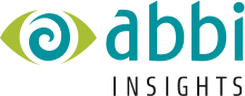 abbi insights