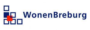 Logo WonenBreburg