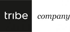 Tribe Company