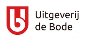 Uitgeverij De Bode