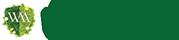 Wittemeer